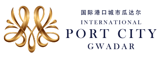 International Port City - Gwadar